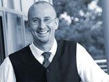 Christian Kranz, Chairman SmartLoyalty AG