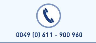 icon_telefon