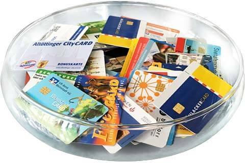 Citycards